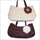handbag-wholesale.com.my